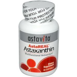 Astaxanthin-300x300