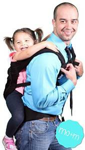 Dadcarrier-170x300