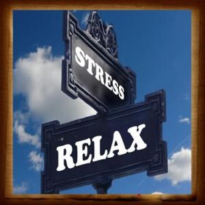 StressRelief-300x300