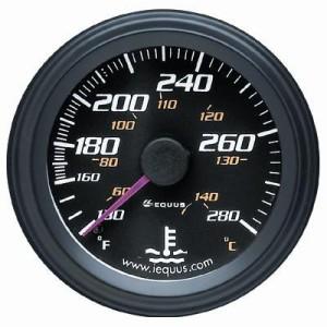 tempgauge-300x300